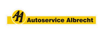 Autoservice Albrecht