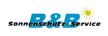 B&B Sonnenschutz-Service