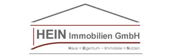 HEIN Immobilien GmbH