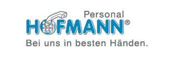Hofmann Personal