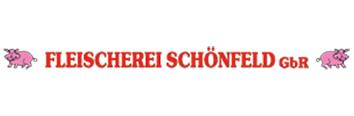 Fleischerei Schönfeld GbR