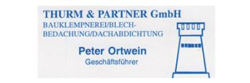 THURM & PARTNER GmbH