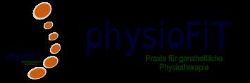 physioFit – Praxis für ganzheitliche Physiotherapie