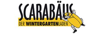 Scarabäus – Der Wintergartenladen