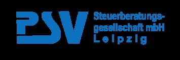 PSV Steuerberatungsgesellschaft mbH Leipzig